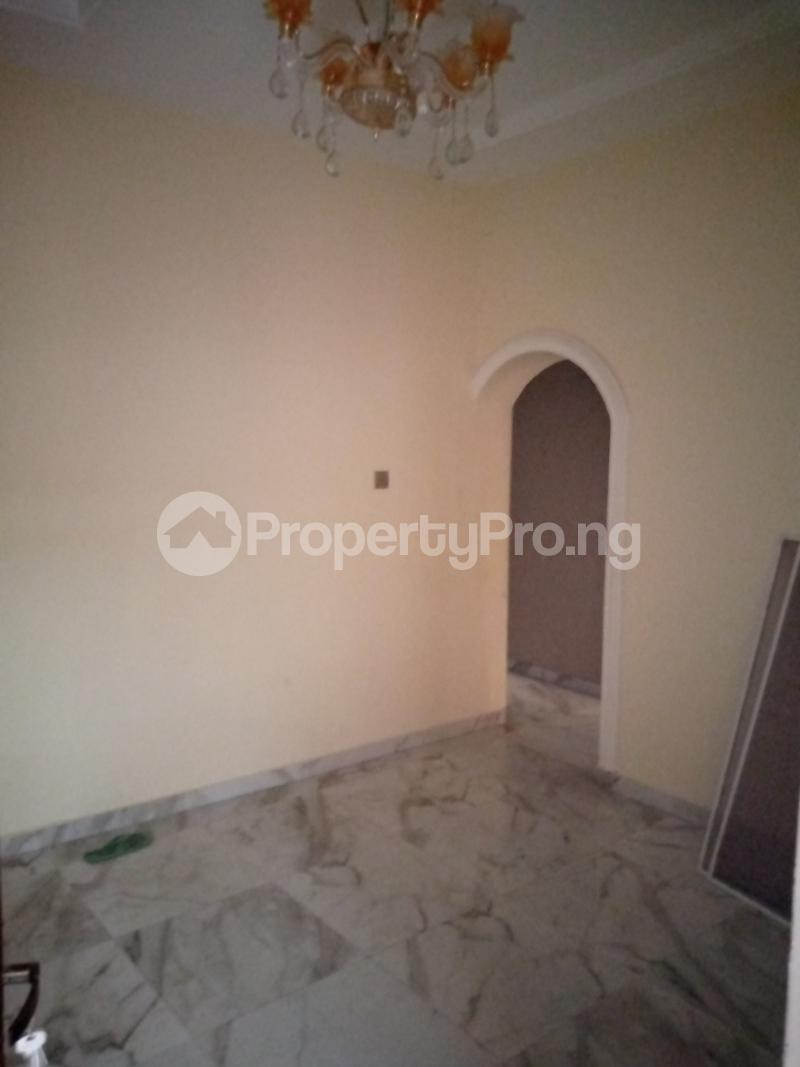2 bedroom Flat / Apartment for rent Star time estate Amuwo Odofin Lagos - 2