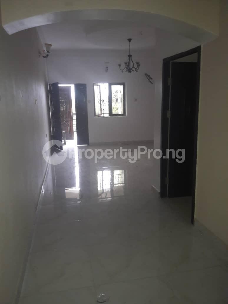 2 bedroom Flat / Apartment for rent Star time estate Amuwo Odofin Lagos - 5