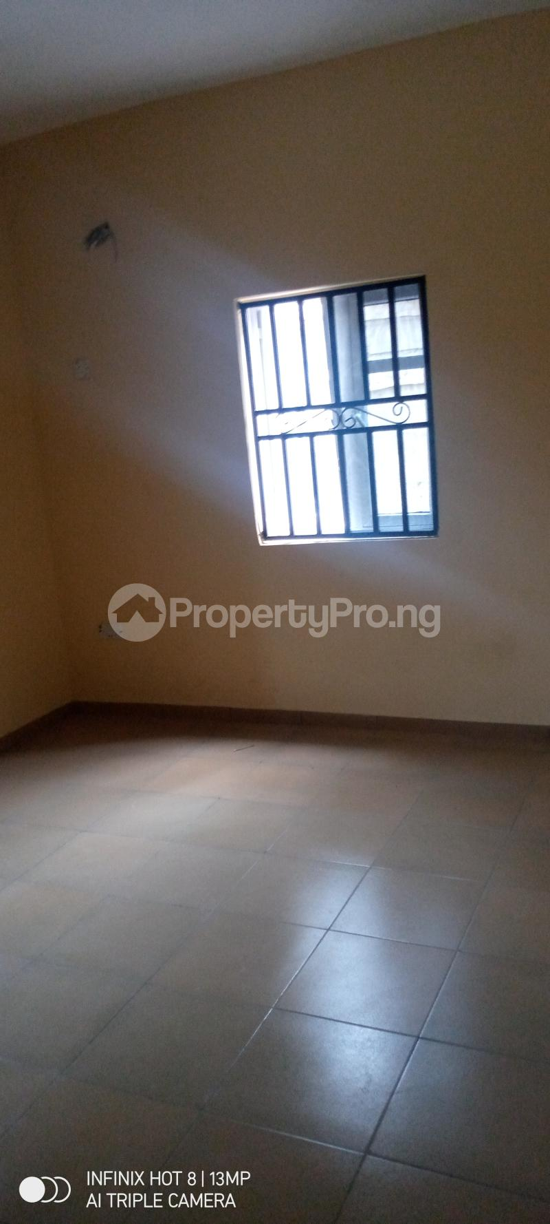 2 bedroom Flat / Apartment for rent Ago palace way Isolo Lagos - 4