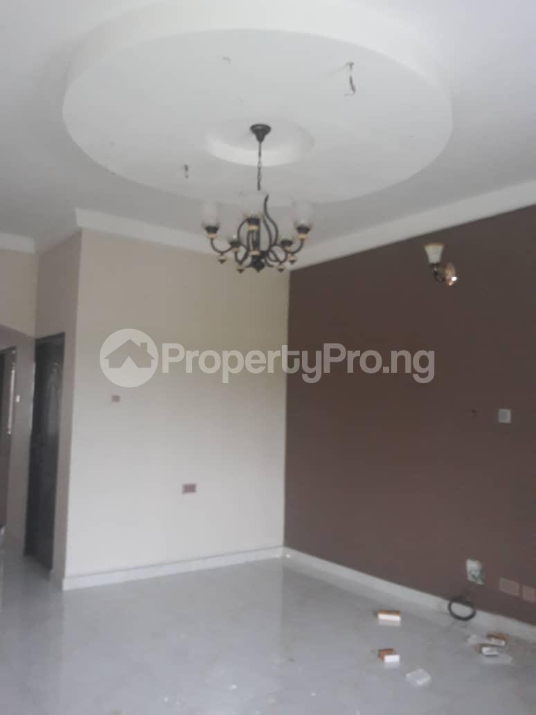 2 bedroom Flat / Apartment for rent Star time estate Amuwo Odofin Lagos - 0