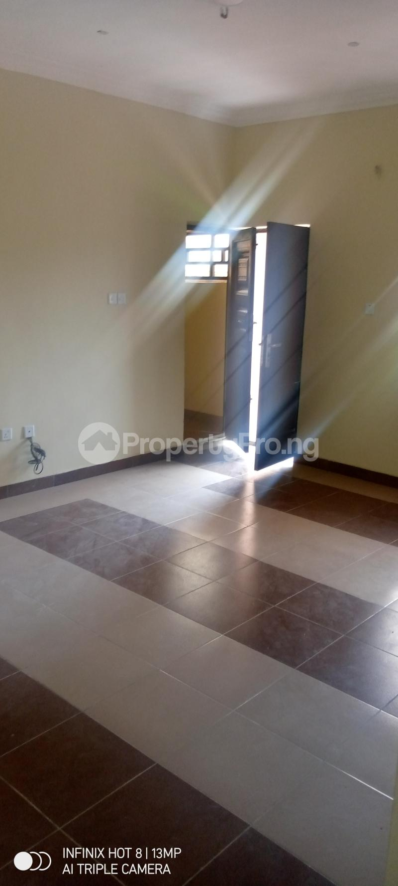 2 bedroom Flat / Apartment for rent Green field estate  Amuwo Odofin Lagos - 5