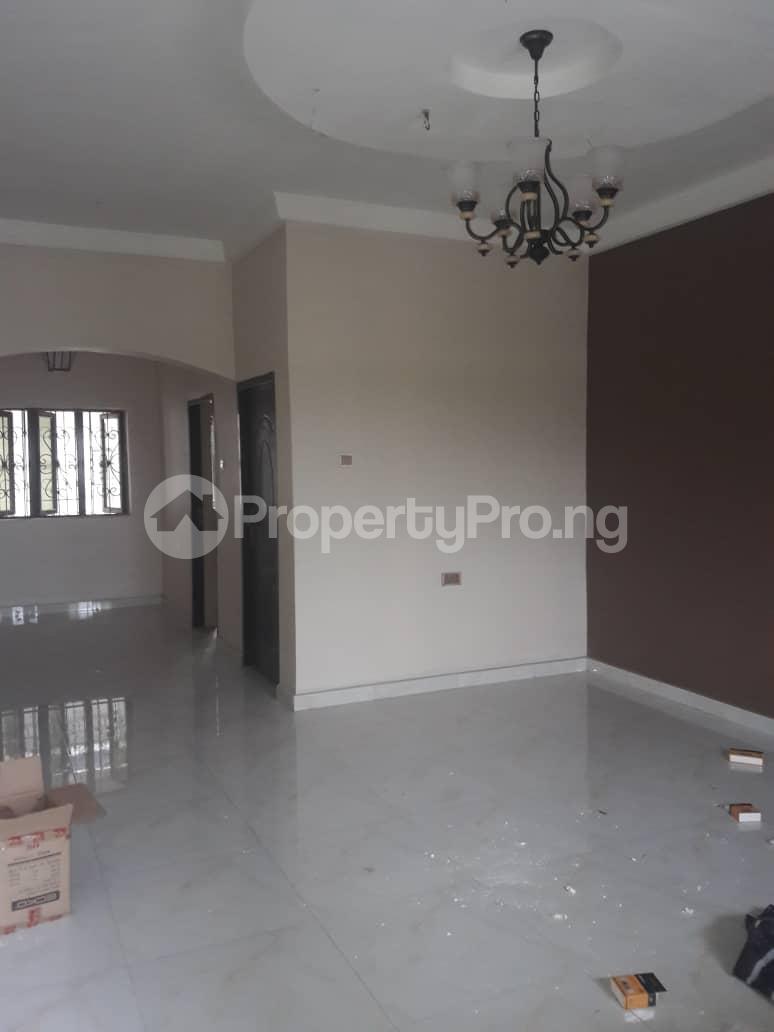 2 bedroom Flat / Apartment for rent Star time estate Amuwo Odofin Lagos - 4