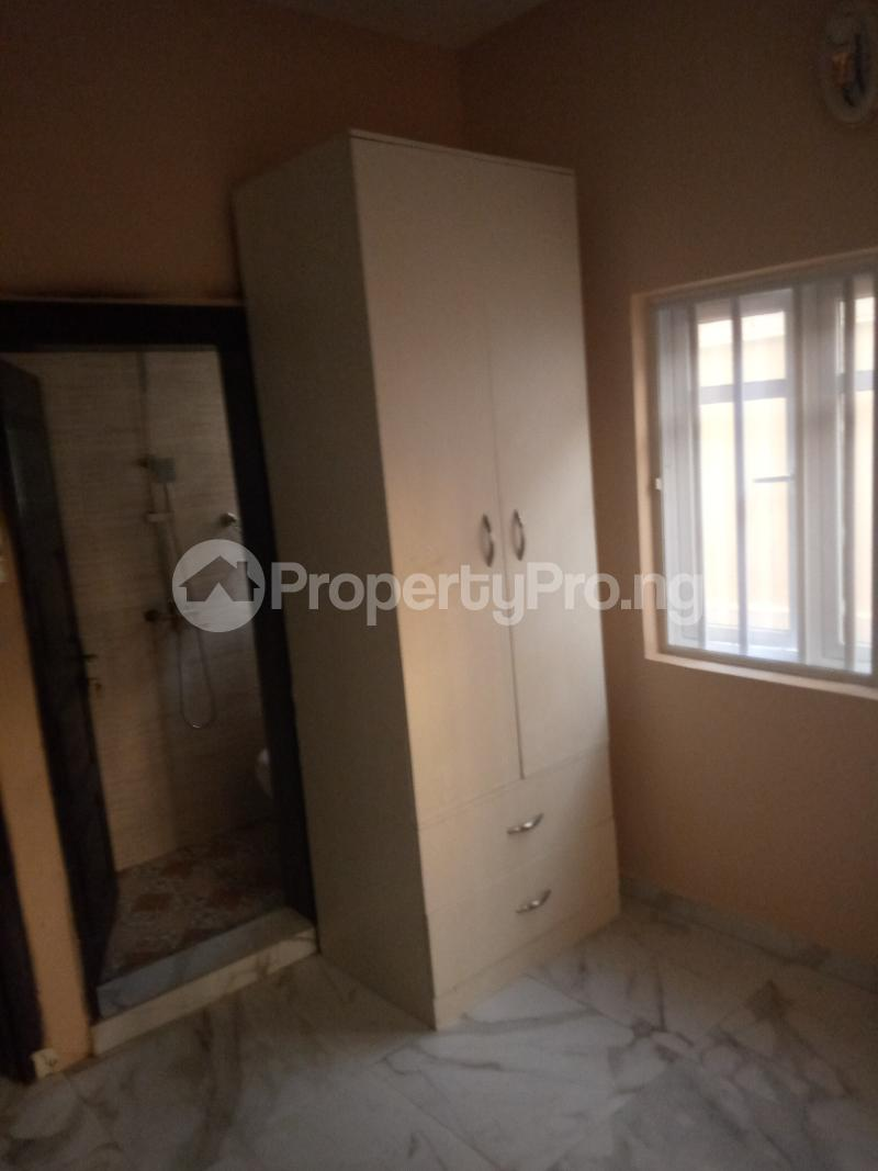2 bedroom Flat / Apartment for rent Star time estate Amuwo Odofin Lagos - 7