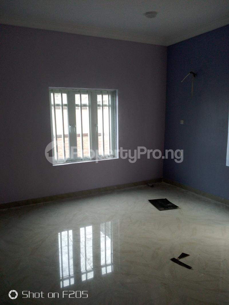 2 bedroom Flat / Apartment for rent Prayer estate Amuwo Odofin Amuwo Odofin Lagos - 7