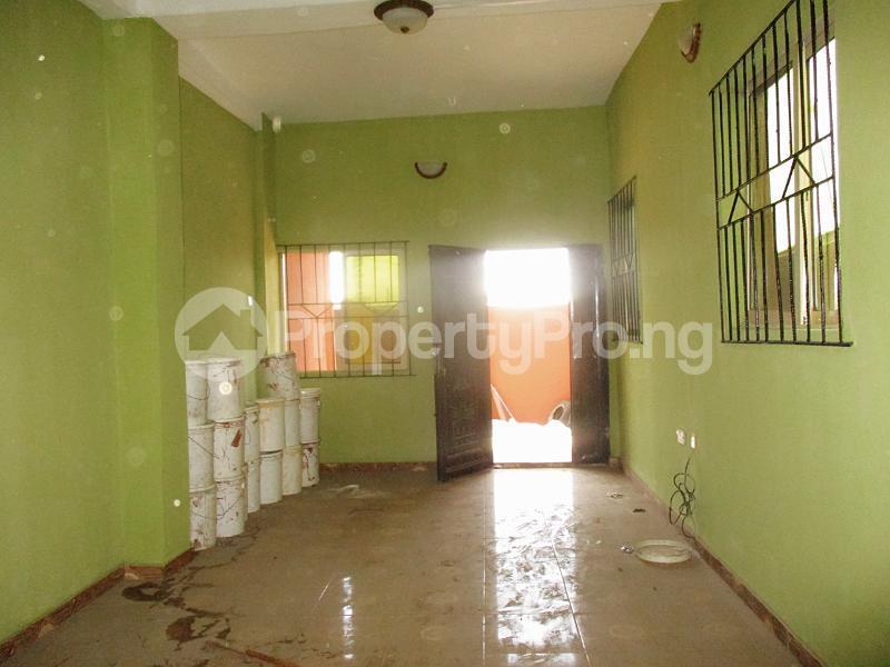 2 bedroom Flat / Apartment for rent Iyanera ILOGBO Road - Alaba International Road Ajangbadi Ojo Lagos - 12
