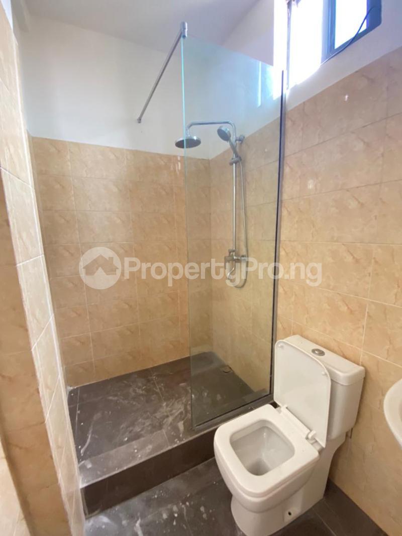 2 bedroom Blocks of Flats House for sale Lekki Phase 1 Lekki Lagos - 9