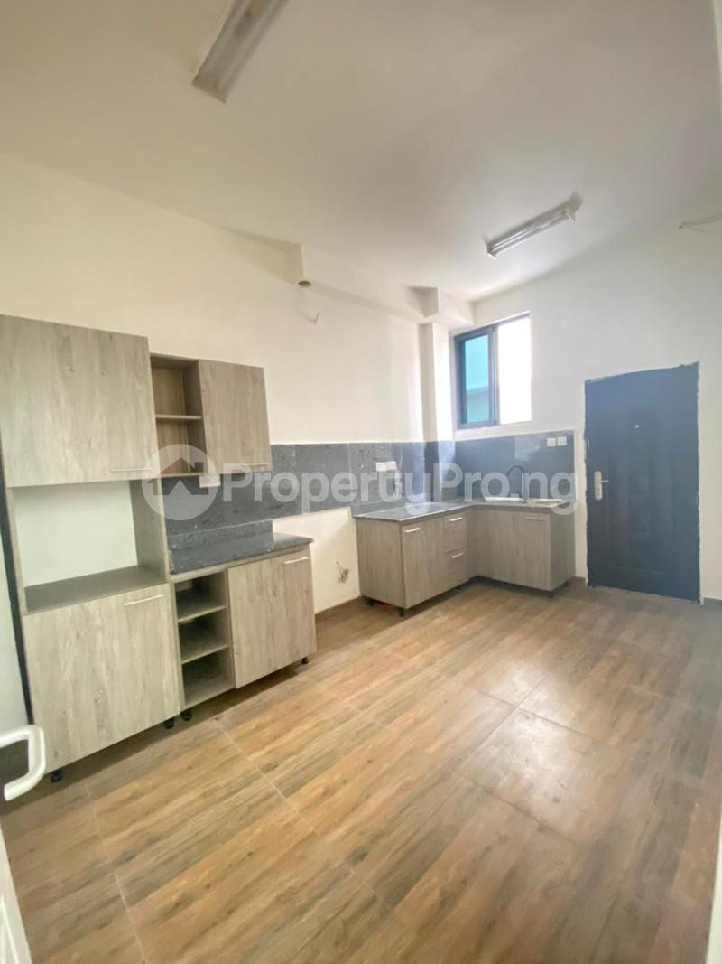 2 bedroom Blocks of Flats House for sale Lekki Phase 1 Lekki Lagos - 8