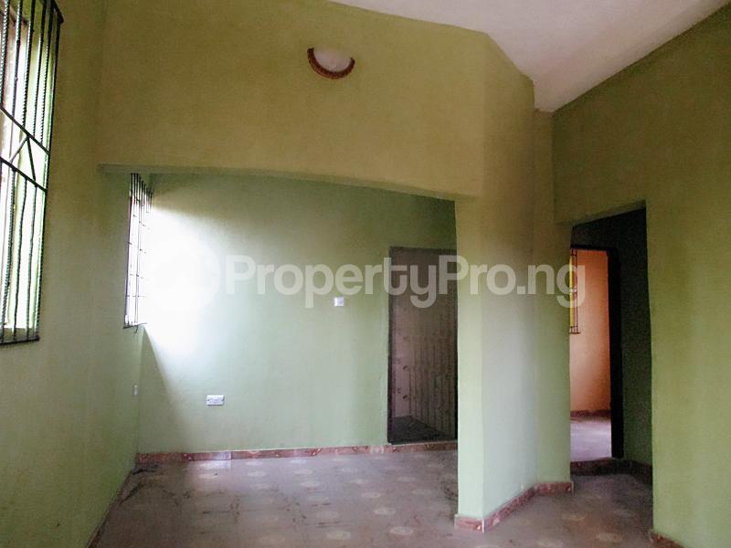 2 bedroom Flat / Apartment for rent Iyanera ILOGBO Road - Alaba International Road Ajangbadi Ojo Lagos - 8