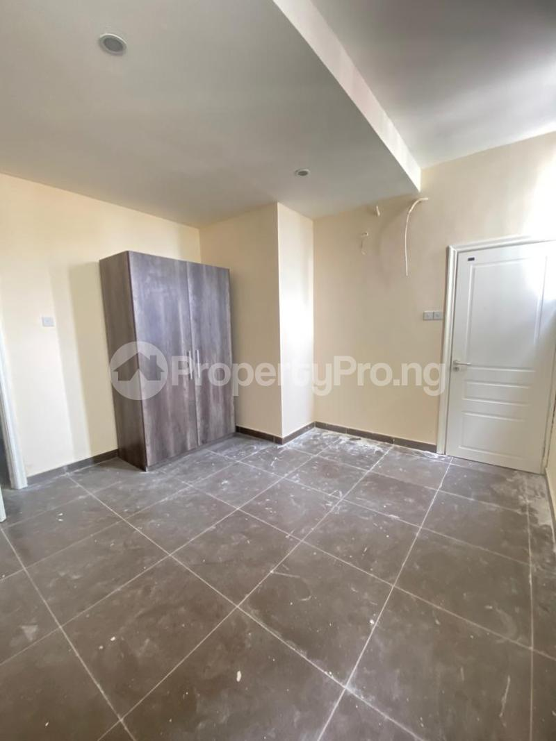 2 bedroom Blocks of Flats House for sale Lekki Phase 1 Lekki Lagos - 7