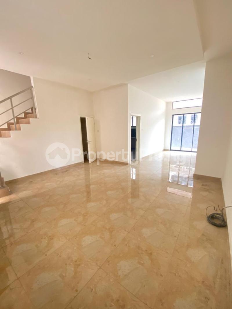 2 bedroom Blocks of Flats House for sale Lekki Phase 1 Lekki Lagos - 1