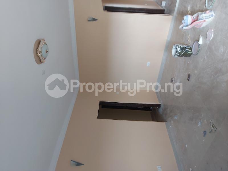 2 bedroom Shared Apartment Flat / Apartment for rent Bucknor  Ago palace Okota Lagos - 1