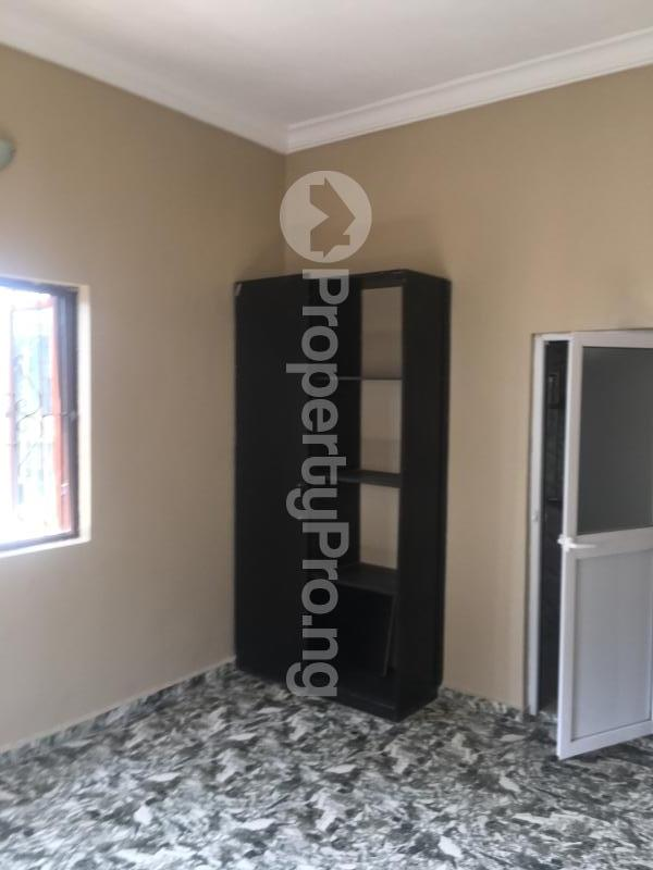 2 bedroom Flat / Apartment for rent Victory Estate  Apple junction Amuwo Odofin Lagos - 4