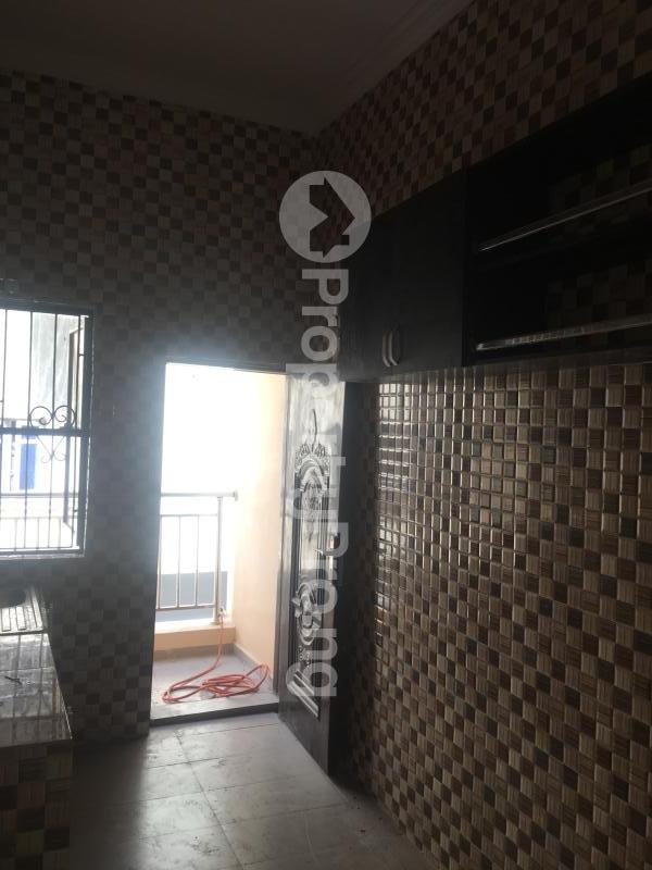 2 bedroom Flat / Apartment for rent Victory Estate  Apple junction Amuwo Odofin Lagos - 7