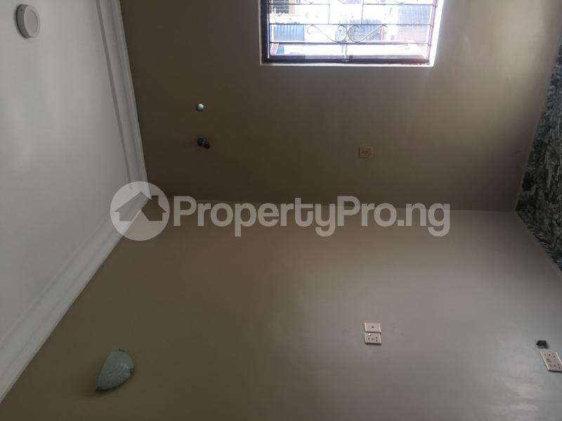 2 bedroom Flat / Apartment for rent Victory Estate  Apple junction Amuwo Odofin Lagos - 5