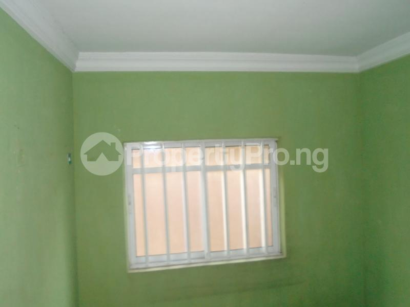2 bedroom Detached Bungalow House for rent dide olu estate,ogba Ajayi road Ogba Lagos - 7