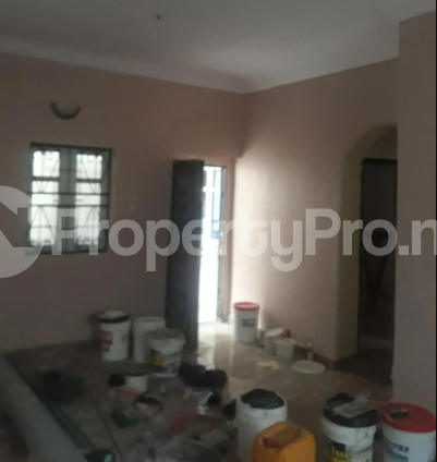 2 bedroom Flat / Apartment for rent Olive Estate Isolo Lagos - 3