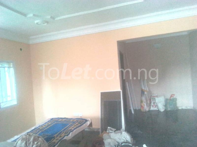 2 bedroom Flat / Apartment for rent ishaga road Itire Surulere Lagos - 8