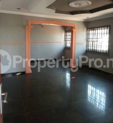 2 bedroom Flat / Apartment for rent Benin City, Oredo Edo - 2