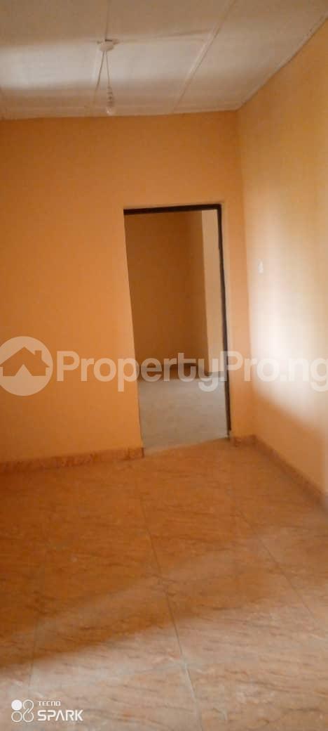 2 bedroom Flat / Apartment for rent Arepo Arepo Ogun - 8