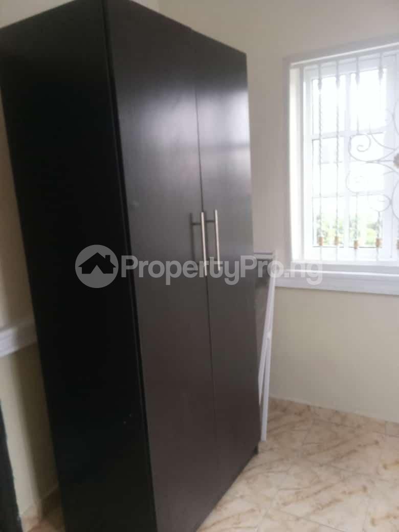 2 bedroom Flat / Apartment for rent Sars Road Port Harcourt Rivers - 4