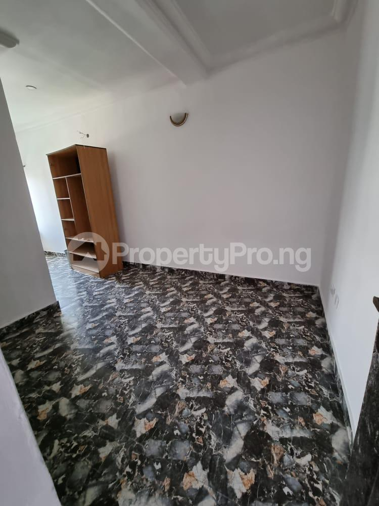 2 bedroom Penthouse for sale Paradise Estate chevron Lekki Lagos - 1