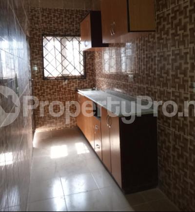 2 bedroom Flat / Apartment for rent Benin City, Mtn Mass Gra Oredo Edo - 3