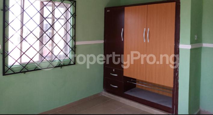 2 bedroom Flat / Apartment for rent Benin City, Mtn Mass Gra Oredo Edo - 2