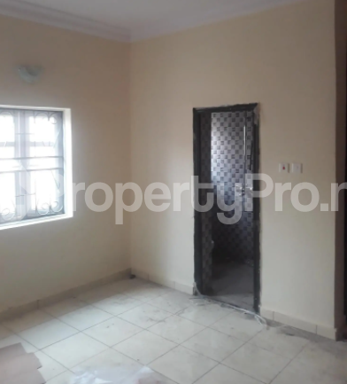 2 bedroom Flat / Apartment for rent Olive Estate Isolo Lagos - 1
