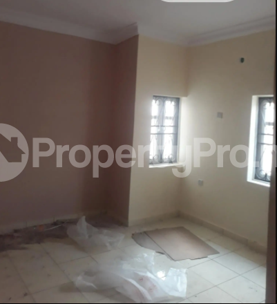 2 bedroom Flat / Apartment for rent Olive Estate Isolo Lagos - 2