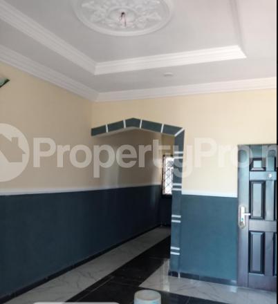 2 bedroom Flat / Apartment for rent Benin City, Mtn Mass Gra Oredo Edo - 1