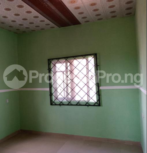 2 bedroom Flat / Apartment for rent Benin City, Mtn Mass Gra Oredo Edo - 4