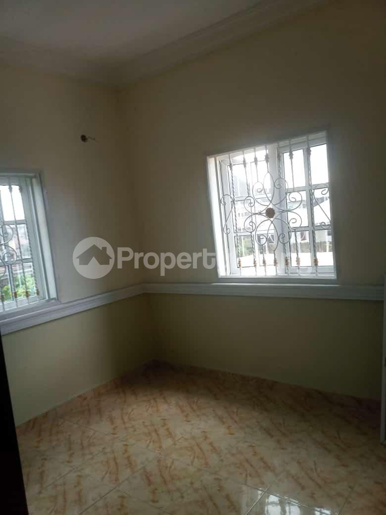 2 bedroom Flat / Apartment for rent Sars Road Port Harcourt Rivers - 3