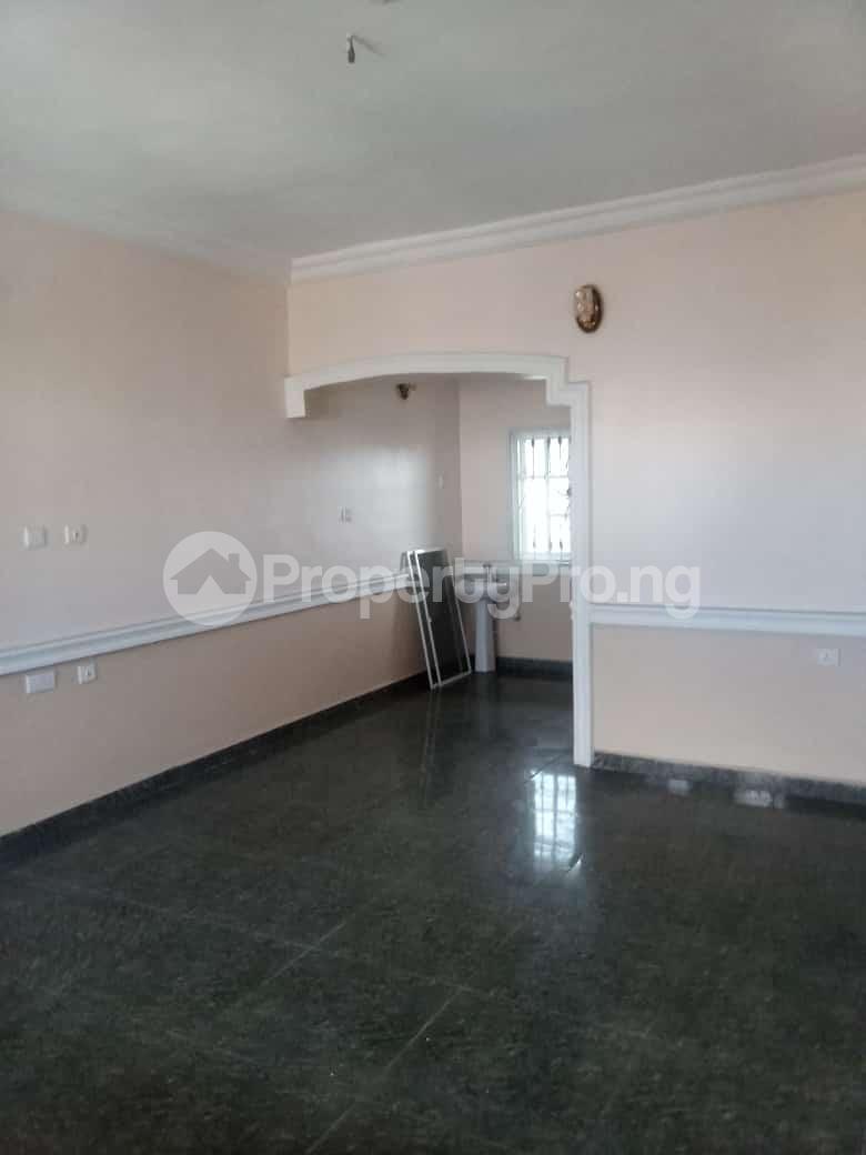 2 bedroom Flat / Apartment for rent Sars Road Port Harcourt Rivers - 2