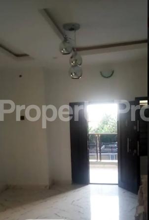2 bedroom Flat / Apartment for rent Benin City, Oredo Edo - 3