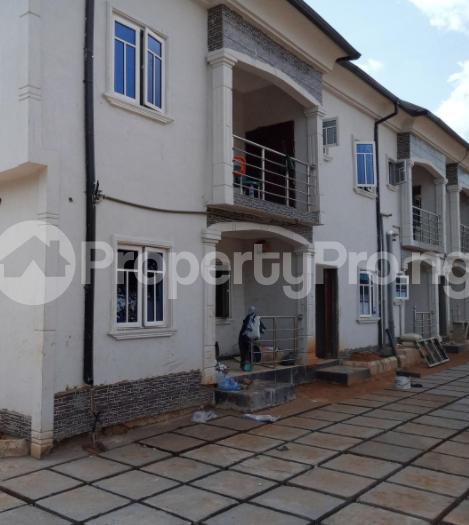 2 bedroom Flat / Apartment for rent Benin City, Mtn Mass Gra Oredo Edo - 0