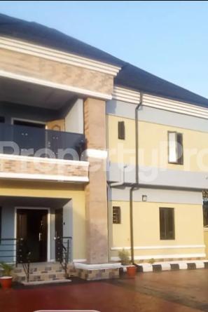 2 bedroom Flat / Apartment for rent Benin City, Oredo Edo - 0