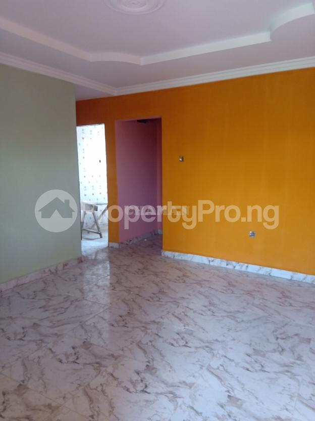 2 bedroom Flat / Apartment for rent arepo Arepo Arepo Ogun - 5