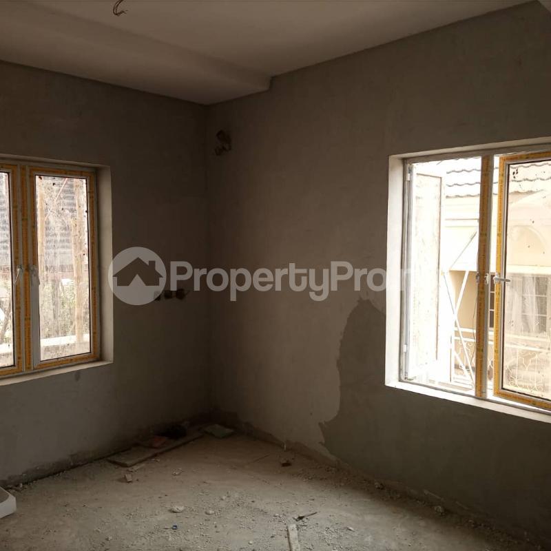 2 Bedroom Flat Apartment For Rent Durumi Durumi Abuja Pid 7emgn Propertypro Ng
