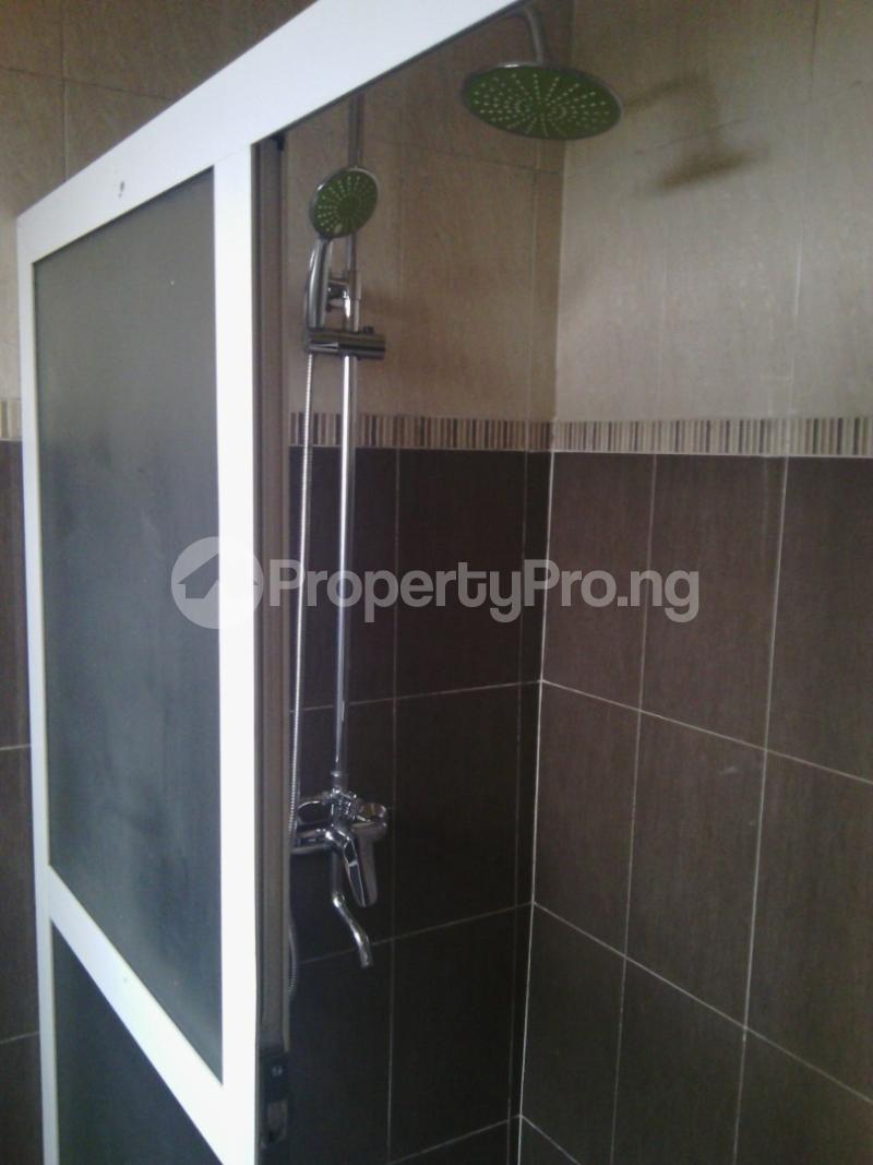 2 bedroom Flat / Apartment for rent Arepo Arepo Ogun - 1
