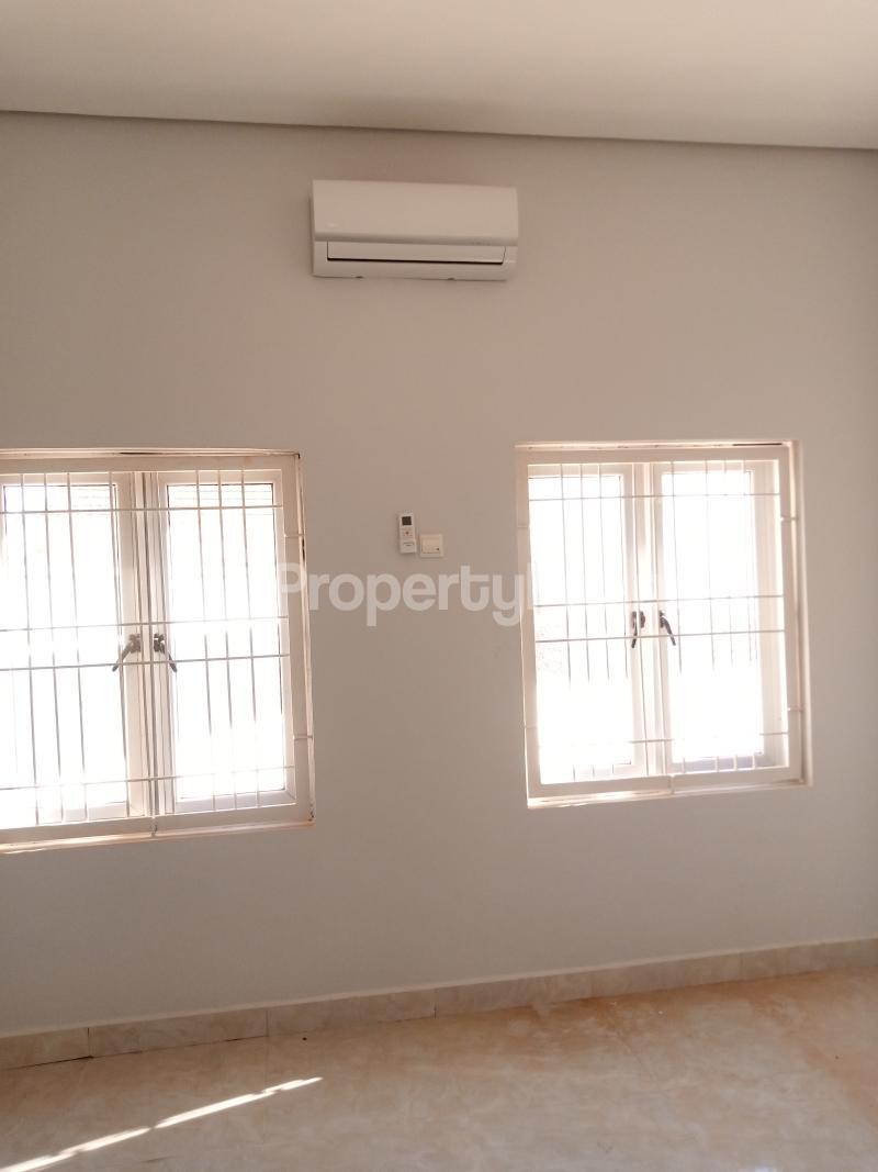 2 Bedroom Flat Apartment For Rent Durumi Durumi Abuja Pid 8ebtb Propertypro Ng