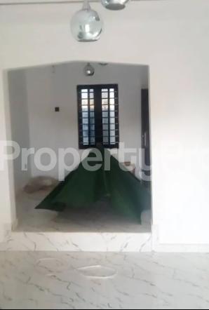 2 bedroom Flat / Apartment for rent Benin City, Oredo Edo - 1