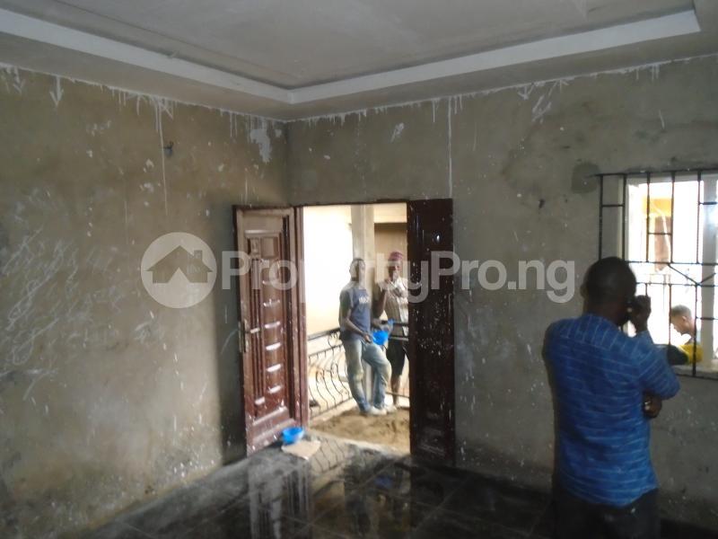 2 bedroom Blocks of Flats House for rent Oko Oba,Agege Oko oba Agege Lagos - 3
