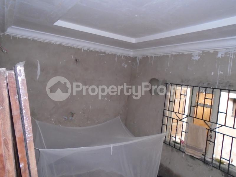 2 bedroom Blocks of Flats House for rent Oko Oba,Agege Oko oba Agege Lagos - 9