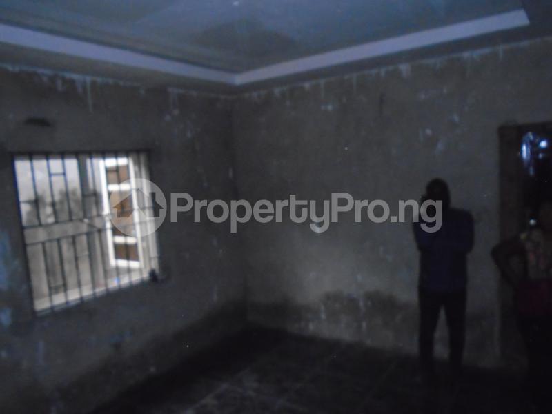 2 bedroom Blocks of Flats House for rent Oko Oba,Agege Oko oba Agege Lagos - 2