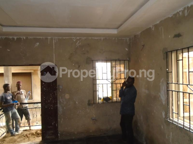 2 bedroom Blocks of Flats House for rent Oko Oba,Agege Oko oba Agege Lagos - 4