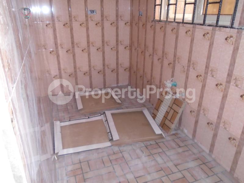 2 bedroom Blocks of Flats House for rent Oko Oba,Agege Oko oba Agege Lagos - 5