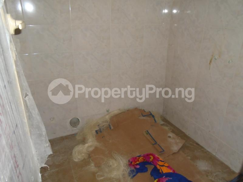 2 bedroom Blocks of Flats House for rent Oko Oba,Agege Oko oba Agege Lagos - 6
