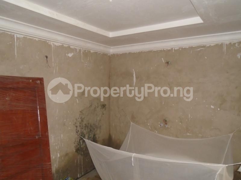 2 bedroom Blocks of Flats House for rent Oko Oba,Agege Oko oba Agege Lagos - 10