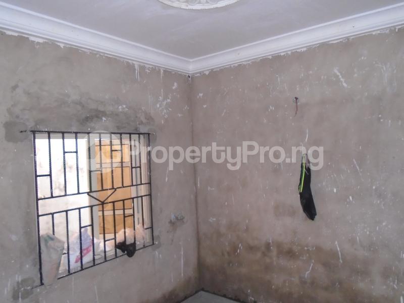 2 bedroom Blocks of Flats House for rent Oko Oba,Agege Oko oba Agege Lagos - 7