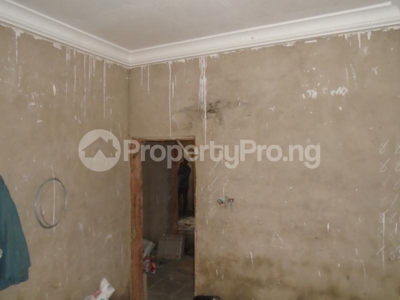 2 bedroom Blocks of Flats House for rent Oko Oba,Agege Oko oba Agege Lagos - 8